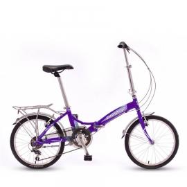 NWS-PRESTIGE-violet